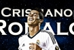 Cristiano Ronaldo Real Madrid Facebook Cover Photo