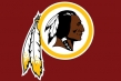 Washington Redskins Facebook Cover Photo