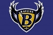Baltimore Ravens Facebook Cover Photo