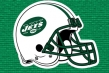 New York Jets Facebook Cover Photo