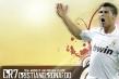 Cristiano Ronaldo 2012 2013 Facebook Cover