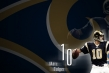Marc Bulger Rams Facebook Cover Photo