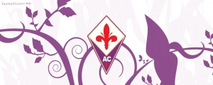 Fiorentina Facebook Cover Photo