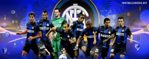 Internazionale Milan 2013 Facebook Cover Photo