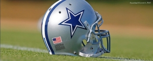 Dallas Cowboys Cover for Facebook