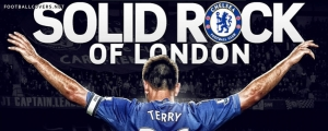 John Terry FB Cover Photo