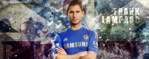 Frank Lampard FB Cover Photo
