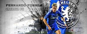 Fernando Torres FB Cover Photo