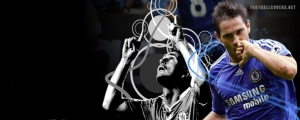 Frank Lampard FB Cover Image