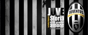 Juventus Facebook Timeline Cover