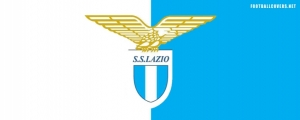 SS Lazio FB Cover Photo