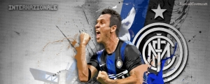 Antonio Cassano Inter FB Cover