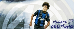 Fillepe Coutinho Inter FB Cover