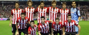 Athletic Bilbao Facebook Timeline Cover