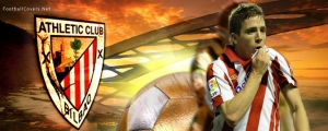 Iker Muniain Athletic Bilbao FB Cover