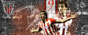 Fernando Llorente Athletic Bilbao FB Cover