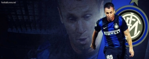 Antonio Cassano Facebook Cover