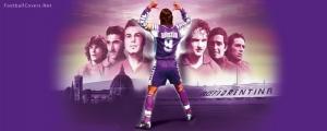 Fiorentina Facebook Timeline Cover
