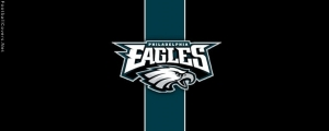 Philadelphia Eagles Cover Photo