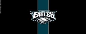 Philadelphia Eagles Cover Photo