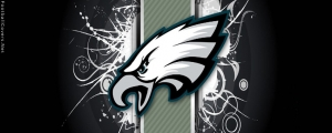 Philadelphia Eagles Cover Photo for Facebook