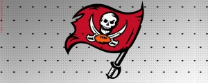 Tampa Bay Buccaneers Cover Photo