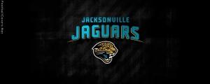 Jacksonville Jaguars Facebook Cover