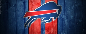 Buffalo Bills Facebook Cover
