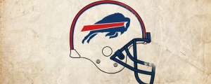 Buffalo Bills Cover Photo for Facebook