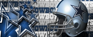 Dallas Cowboys Facebook Cover Photo