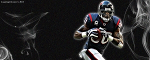 Houston Texans Facebook Cover Photo
