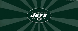 New York Jets Cover Photo for Facebook
