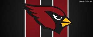 Arizona Cardinals Facebook Cover Photo