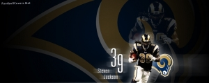 Steve Jackson 39 FB Cover Photo
